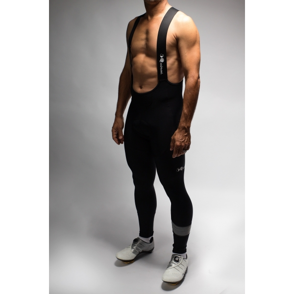 Bib Tight  PRO LUX Waterproof